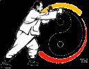 Wu Tai Chi Austria